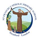 St. Francis' Catholic Primary School